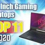 15-inch gaming laptops featured image