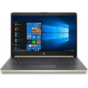"HP 14"" HD Laptop"