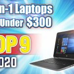 budget 2-in-1 laptops featured image