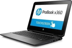 HP Business ProBook x360 G1