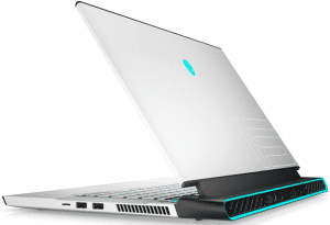 Dell Alienware M15 R4 17 inch gaming laptop